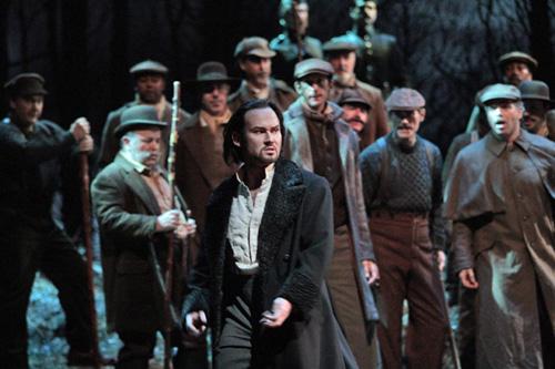 dessay 2007 Kommentar ntsc/all regions // sym orch of gran teatre del liceu.